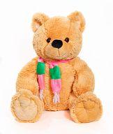 """Мягкая игрушка """"Медведь Добряк"""""""