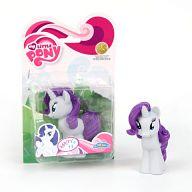 """Пластизоль """"My Little Pony. Рарити"""""""