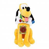 """Мягкая игрушка """"Disney. Пес Плуто"""""""