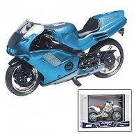 """Модель мотоцикла """"HONDA NR"""""""
