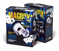 "Фокус ""MAGBOX. Набор №22"""