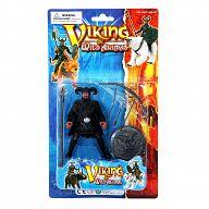 """Игровой набор """"Viking & Wild Animal"""""""