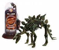 """Набор """"Стегозавр. Скелет самого крупного чешуйчатого динозавра"""""""