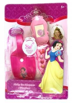 """Набор детской косметики """"Disney. Принцессы. Телефон"""" (D21860)"""