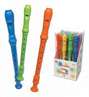 Детская флейта