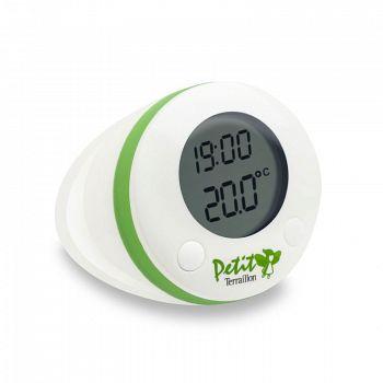 Термометр дигитальный для ванной (Petit Terraillon 09134)
