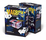 "Фокус ""MAGBOX. Набор №4"""