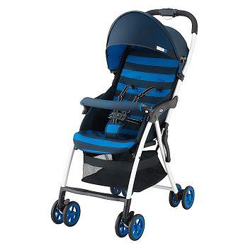 Прогулочная коляска Aprica Magical Air NV (92578)