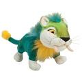 "Мягкая игрушка ""Семейка Крудс. Тигр"""