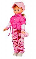 """Кукла """"Алиса 28"""""""