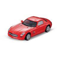 """Модель автомобиля """"MERCEDES-BENZ SLS AMG"""""""