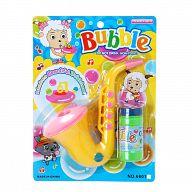 "Мыльные пузыри ""Bubble"""
