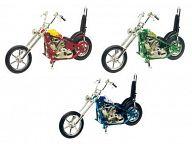 "Модель мотоцикла ""CHOPPER CLASSIC"""