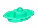 """Игрушка для ванны """"Кораблик Юнга"""""""
