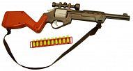 Игрушечная винтовка