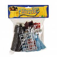 """Игровой набор """"Pirate Empire"""""""