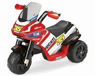 Детский мотоцикл Peg-Perego Desmosedici