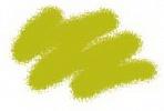 """Краска акриловая для моделей """"Желто-оливковая немецкая"""""""