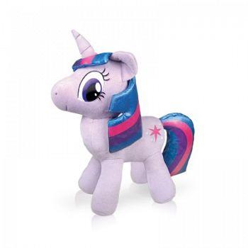 "Мягкая игрушка ""My Little Pony. Сумеречная искорка"" (Hasbro MLPE1B)"