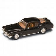 """Модель автомобиля """"BUICK RIVIERA GS 1971"""""""