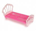 """Кроватка для куклы """"Лира"""""""