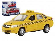 "Модель автомобиля ""ЛАДА GRANTA. Такси"""