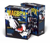 "Фокус ""MAGBOX. Набор №13"""