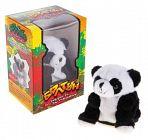 """Мягкая игрушка-повторяшка """"Болтун. Панда"""""""