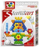 """Мозаика """"Standart"""" (150 деталей)"""