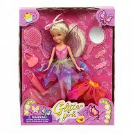"""Кукла """"Glitter Girls"""""""