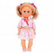"""Кукла """"Римма"""""""