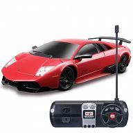 """Радиоуправляемый автомобиль """"Lamborghini Murcielago LP670-4 SV"""""""
