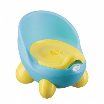 """Детский горшок """"Ergo Potty"""" (Happy Baby 34012)"""