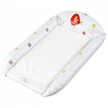 Матрац для пеленания (Happy Baby 121003)