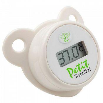 Термометр-пустышка (Petit Terraillon 08014)