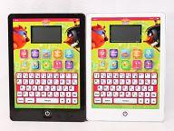 "Детский компьютер-планшет ""Смешарики. Начало"""