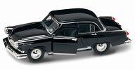 """Коллекционная модель автомобиля """"ГАЗ-М21 ВОЛГА 1970"""""""