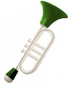 """Музыкальная игрушка """"Корнет"""" (Аэлита 2С289-03174870)"""