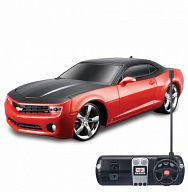 """Радиоуправляемый автомобиль """"Chevrolet Camaro SS RS"""""""