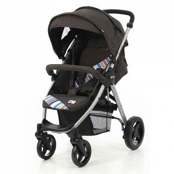 Прогулочная коляска FD-Design Avito Malibu