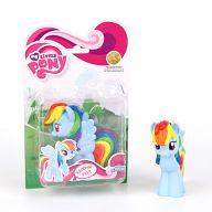 """Пластизоль """"My Little Pony. Радуга"""""""