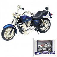 "Модель мотоцикла ""KAWASAKI VULCAN"""
