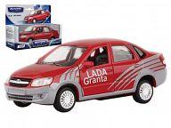 "Модель автомобиля ""ЛАДА GRANTA. Спорт"""