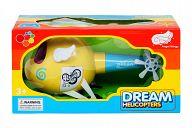 """Вертолет """"Dream Helicopters"""""""