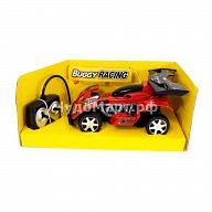 """Радиоуправляемый автомобиль """"Lightning Buggy"""""""