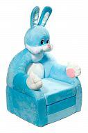 """Детское кресло-кровать """"Заяц"""""""