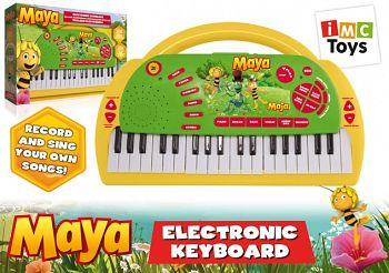 """Пианино детское """"Пчелка Майя"""" (iMC Toys 200265)"""