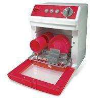 """Игрушечная посудомоечная машинка """"My Sweet Home"""""""