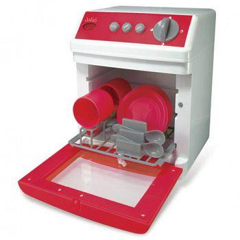 """Игрушечная посудомоечная машинка """"My Sweet Home"""" (Затейники 801602)"""