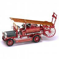 """Коллекционная модель автомобиля """"Пожарная машина. DENNIS N TYPE 1921"""""""